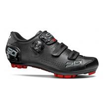 Sidi trace 2 mtb fietsschoenen zwart