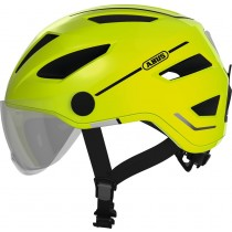 Abus pedelec 2.0 ace helm yellow