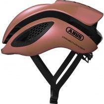 Abus gamechanger fietshelm flip flop rosé