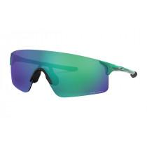 Oakley EVZero Blades Bril Celeste - Prizm Jade