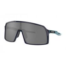 Oakley Sutro Bril Navy/Balsam - Prizm Black