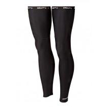 CRAFT Leg Warmer Black (940102)