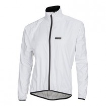 NALINI Acqua Jacket White