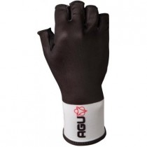 AGU Time Trial Handschoen Black