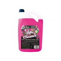 MUC OFF Bike Cleaner 5L