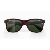 Alba Optics anvma bril vog - vzum leaf lens
