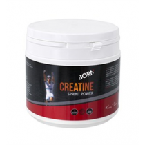 Born creatine sprint power 300g