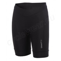 CRAFT Balance Lady Short Black