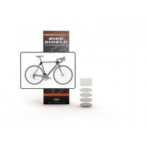 BIKESHIELD Cableshield Frame Protection