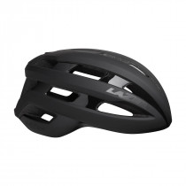 Lazer Helm Sphere Black