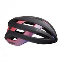 Lazer Helm Sphere - Stripes