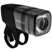 KNOG Blinder Beam 170 Front Black