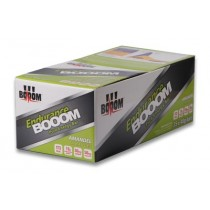 BOOOM Endurance Energy Bar Almond Box (35 pack)
