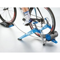 TACX Booster T2500 Cycle Trainer