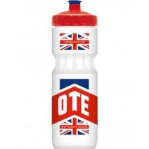 OTE Bottle Transparant 800 ml