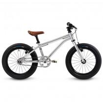 Early Rider Belter Bike 16'' aluminium