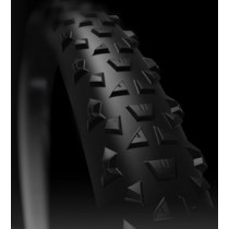 """MAXXIS Brentjens DNA M490 Mud 2.1 26"""" MTB Vouwband"""