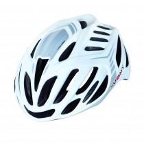 SUOMY Helm Timeless White Matt Silver