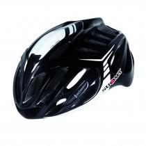 SUOMY Helm Timeless Black White