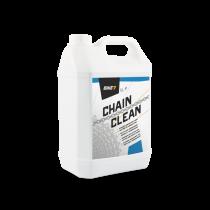 Bike7 chain clean 5L