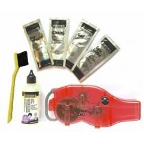 PEDRO'S Chain Pig Machine Kit