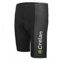 CRELAN AA DRINK Team Kids Short