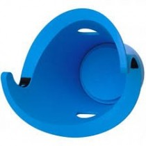 CYCLOC Solo Blue
