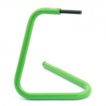 Cycloc hobo fietsstandaard groen
