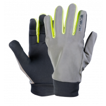 WOWOW Dark Gloves 2.0 Reflective