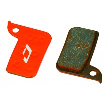 JAGWIRE Road Sport Disc Pad Sram Red