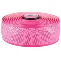 LIZARD SKINS DSP 2.5mm Stuurlint Neon Pink