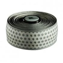 LIZARD SKINS DSP 1.8mm Stuurlint Grey