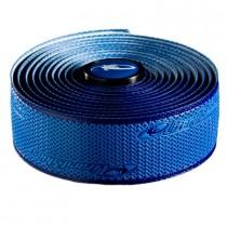 LIZARD SKINS DSP 2.5mm Stuurlint Dark Blue