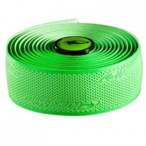 LIZARD SKINS DSP 2.5mm Stuurlint Lime Green