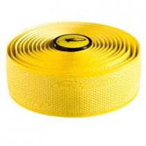 LIZARD SKINS DSP 2.5mm Stuurlint Yellow