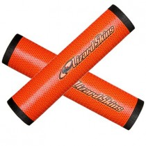LIZARD SKINS DSP Grip 130/30.3 mm Orange
