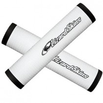 LIZARD SKINS DSP Grip 130/30.3 mm White