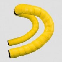 Lizard Skinz DSP 2.5mm Stuurlint Viper Yellow