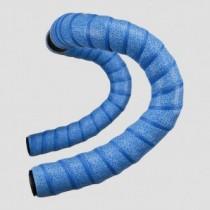 Lizard Skinz DSP 3.2mm Stuurlint Cobalt Blue