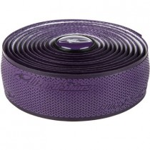 LIZARD SKINS DSP 2.5mm Stuurlint Purple