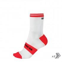 ENDURA Pro SL Sock White