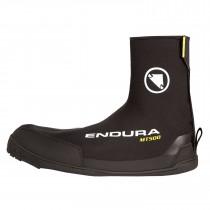 Endura MT500 plus overschoen zwart