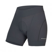 Endura Women'S Xtract Lite Shorty Short - Grey