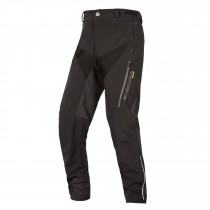 Endura MT500 spray trouser II lange fietsbroek zwart