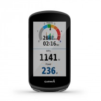 Garmin Fietsnavigatie Edge 1030 Plus Bundle