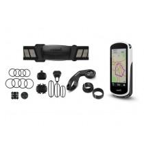 Garmin edge 1030 gps fietsnavigatie bundel