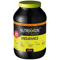 NUTRIXXION Endurance Drink Orange 2200g