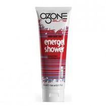OZONE ELITE Energel Shower