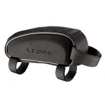 LEZYNE Energy Caddy Black