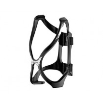 LEZYNE Flow Cage HP Black